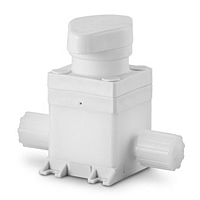 Plastic_Products_Fluoropolymer_Diaphragm_Valves